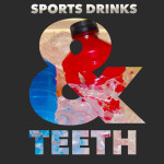 sports-drinks-and-teeth-150×150.jpg