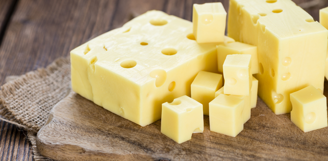 healthy-cheese-for-oral-health