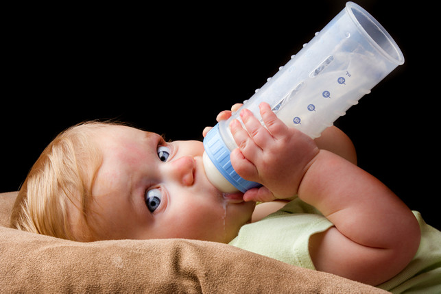 Babby-Bottle-Featured.jpg